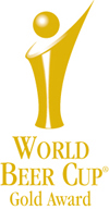 WBC_gold_pyw.jpg